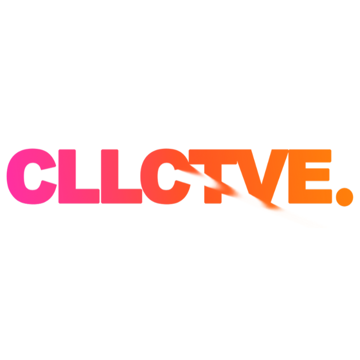 740_740_LaunchPad_Lift_CLLCTVE_Logo