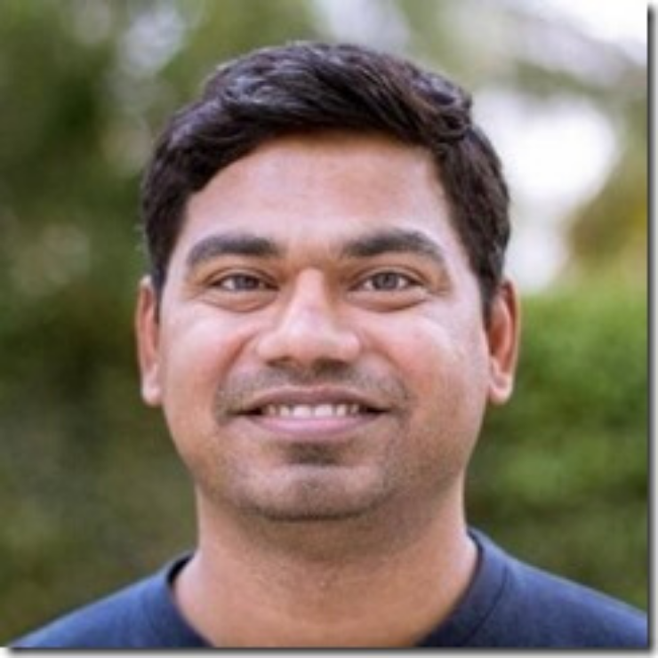 740x740Microsoft-for-Startups-Vinayak-Hegde