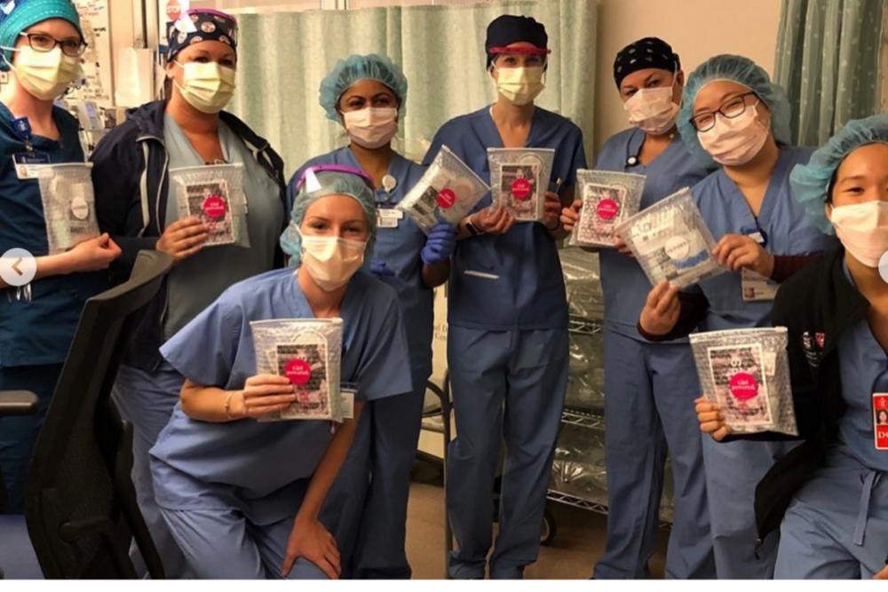 1110x740SOS-nurses