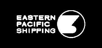 168x80-eps-logo@2x
