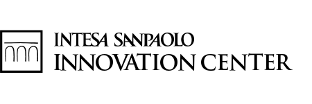450x150-partnerlogo-smart-Intesa