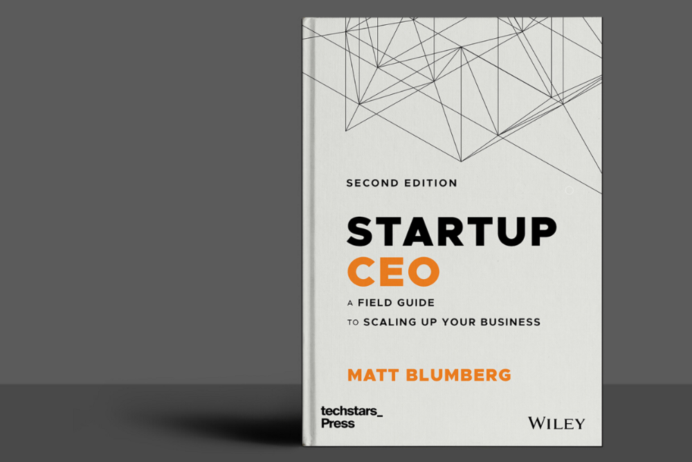 1110x740Startup-CEO-book