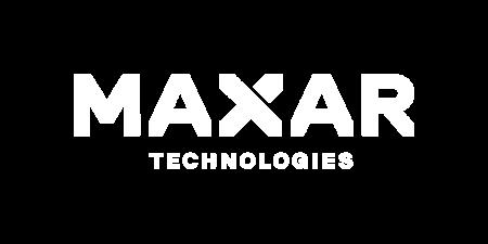 450x225-partnerlogo-starburst-MAXAR-white