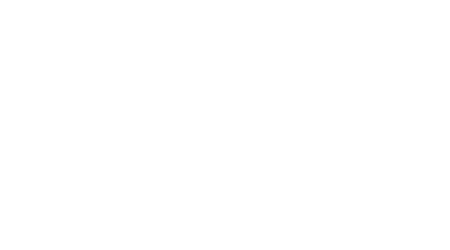 450x250-partnerlogo-sports-tennis-white