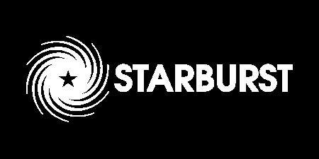 450x225-partnerlogo-starburst-starburst-white