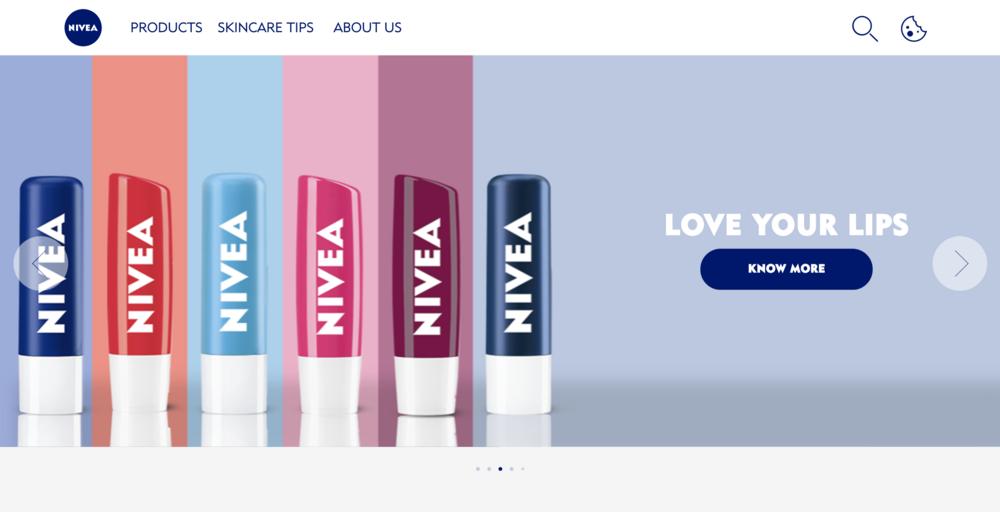 2670x1368Nivea-lips-ad