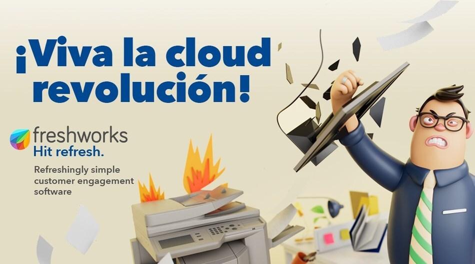 950x529Freshworks-France-ad