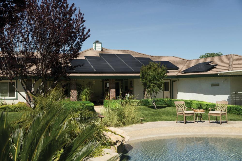 1110x740House-Solar-Panels-Sustainability