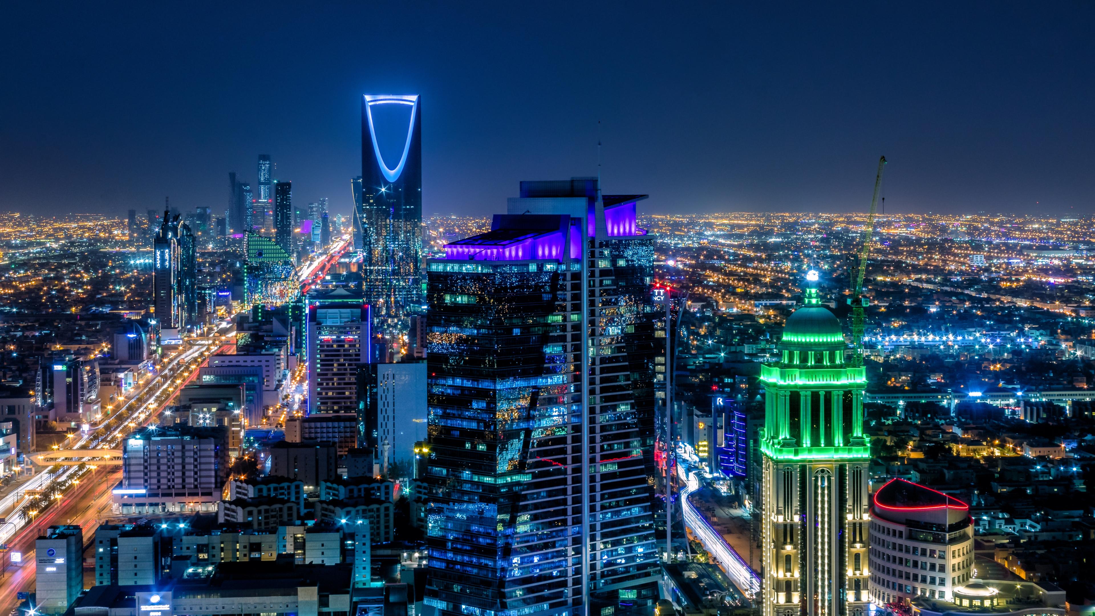 Riyadh Personal Banking