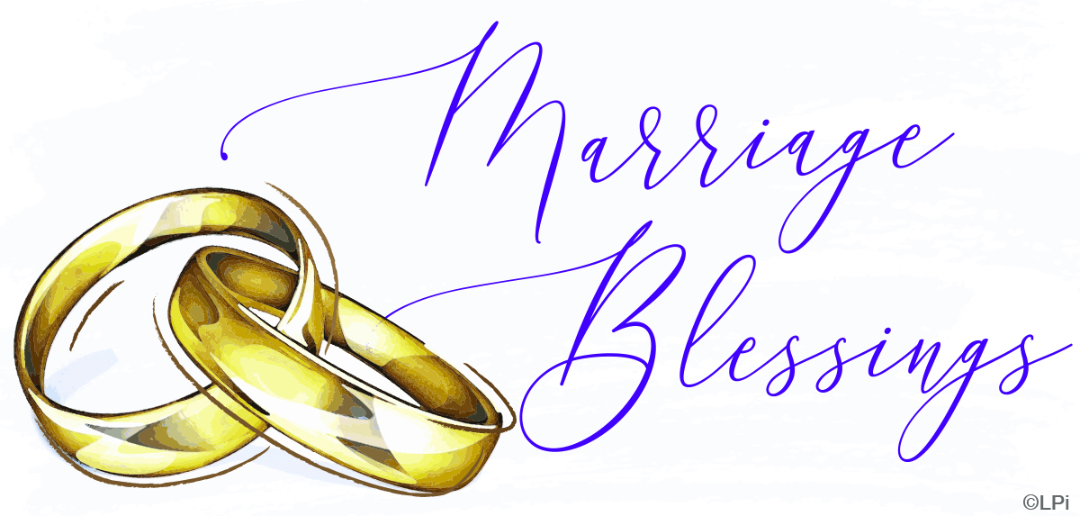 MarriageBlessing_Rings_18fa_4cjpg.jpg