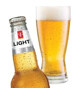 PC LIGHT