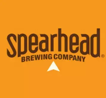 SPEARHEAD BREWING DECOY LAGER