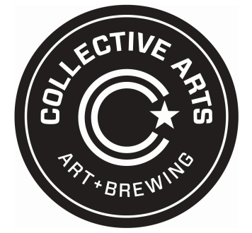 COLLECTIVE ARTS STATE OF MIND
