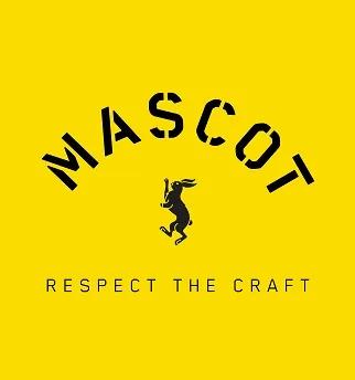 MASCOT PILSNER