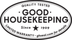 Sb Good Housekeeping 2X