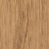 Dark Oak Woodgrain