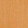 Rich Maple Woodgrain