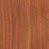 Foxwood Woodgrain