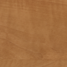 Maple Woodgrain