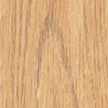 Light Oak Woodgrain