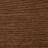 Dark Oak Woodgrain