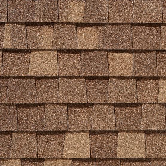 Certainteed Integrity Roofing System Louisville Ky Window World Of Louisville