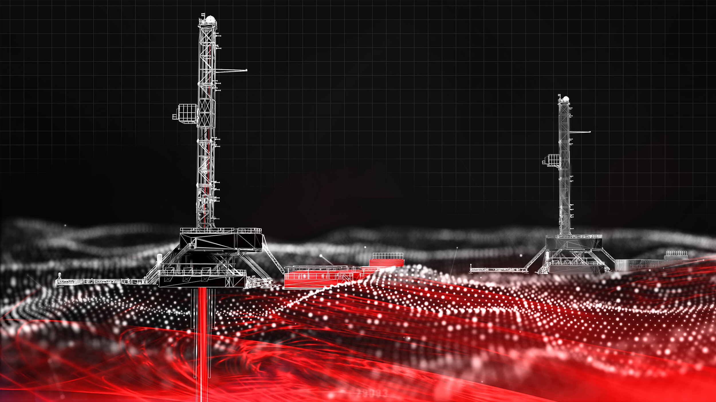 通过规划和分析提高钻井性能