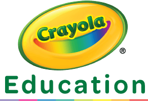 CreatED by Crayola