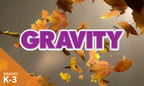 View the Lightbox Demo for Gravity