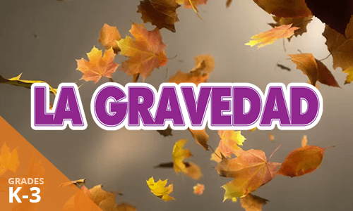 View the Lightbox Demo for La Gravedad