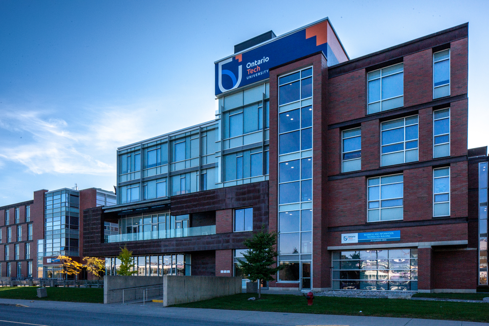 Faculty and Staff Town Hall, May 27, 2020