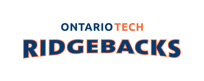 Ridgebacks logo