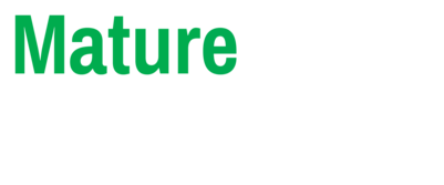 Guide to Medicare - Mature Health Center