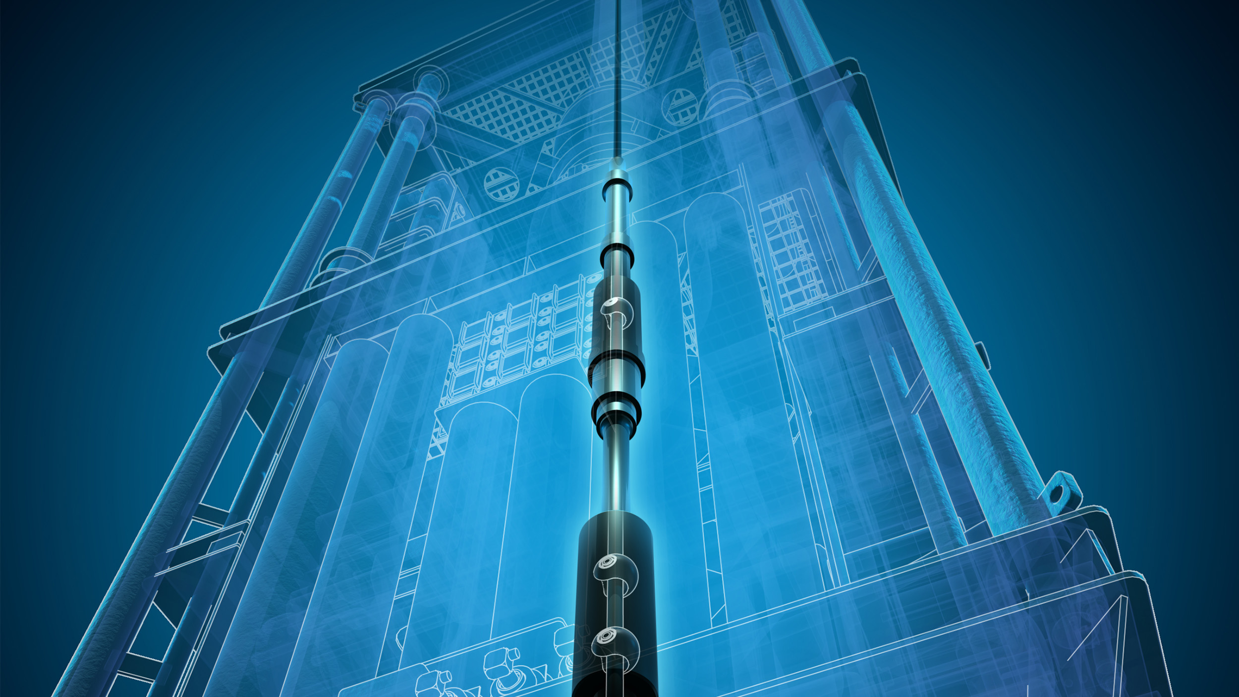 Subsea Safety Systems