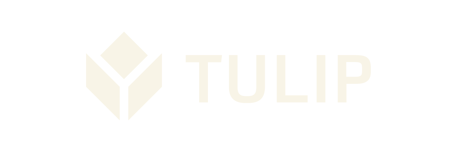 Tulip Interfaces Logo