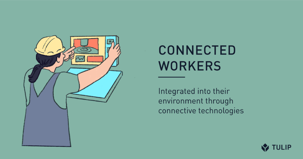 https://cdn.brandfolder.io/GDDASP4K/at/6x37m4jf4m39hw7zcqgx58h4/what_is_connected_worker-01-1024x536.png