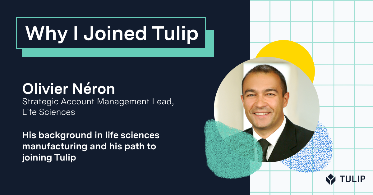 https://cdn.brandfolder.io/GDDASP4K/at/gmqrsrghg74c65mhbkgf8x/Olivier-Why-I-joined-Tulip.png