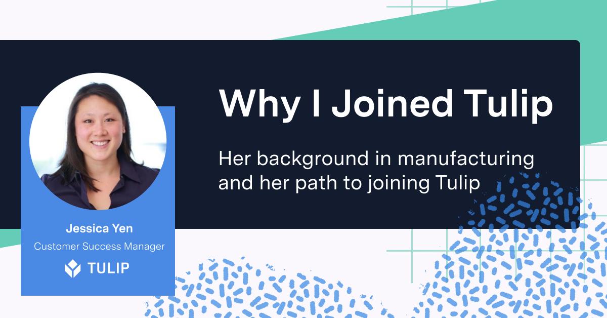 https://cdn.brandfolder.io/GDDASP4K/at/hbkcjhx4qgmj5pxjjbx83t/Jess-Why-I-joined-Tulip-2.png