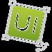 PrintUI icon