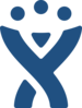 Jira by Atlassian icon
