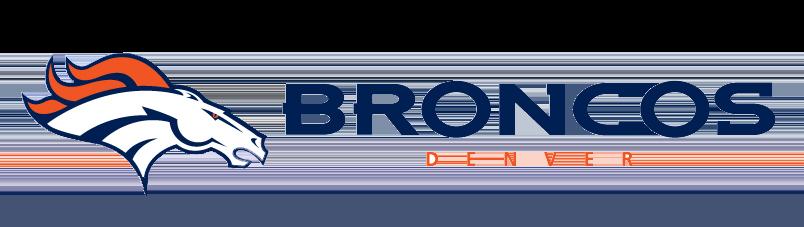 Brandfolder Broncos Interview