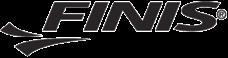 FINIS logo
