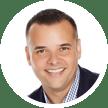 Adam Vasallo profile