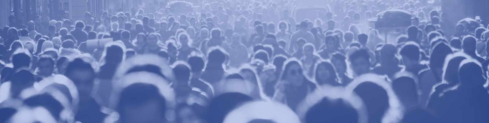 lots of people in a crowd header image
