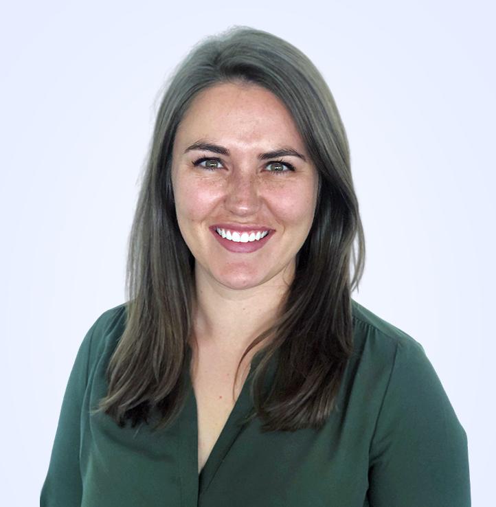 Jessica Blaine profile