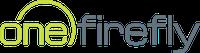 One Firefly logo