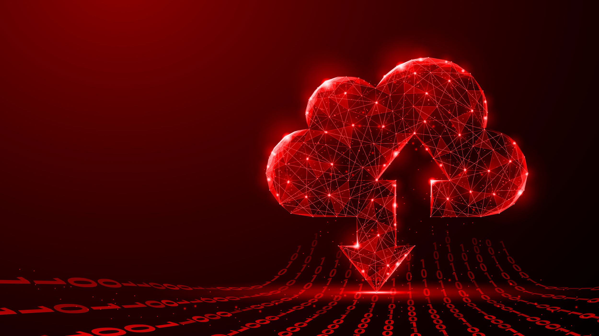 iEnergy<sup>®</sup> Hybrid Cloud