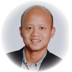 Nguyen Xuan Nam
