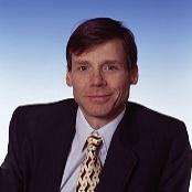 Steven Knabe