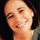 Alice Mayoud